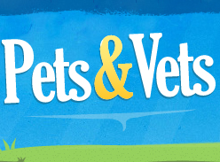 Veterinarian in Lebanon: Le V�to